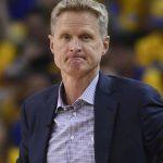 NBA – La gueule de bois des Warriors