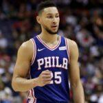NBA – Le meilleur 5 all-time… des joueurs océaniens