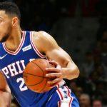 NBA – Programme de la nuit : Cleveland affronte New York, les Clippers accueillent les Sixers