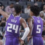 NBA – Départ important en vue chez les Kings ?