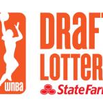 WNBA – La loterie de la Draft 2018, c'est ce soir !