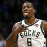 NBA – Ses retrouvailles avec Phoenix ? Un match comme un autre pour Eric Bledsoe