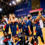 Eurocup – J5 : Limoges à Vilnius, Levallois doit s'accrocher, l'Asvel cherche de la constance
