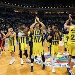 Euroleague – Programme de la J7 : Remake de la dernière Finale ce mercredi, le Real à la relance