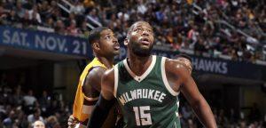 NBA – Un intérêt des Cavaliers pour Greg Monroe ?
