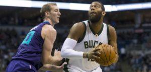 NBA – Phoenix ne voudrait pas conserver Greg Monroe ; pour obtenir Jahlil Okafor ?