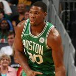 NBA – Guerschon Yabusele envoyé en G-League