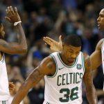 NBA – Programme de la nuit : Cleveland veut se relancer face aux Pacers, Boston accueille Sacramento