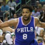 NBA – Deux équipes intéressées par Jahlil Okafor
