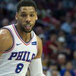 NBA – Les Bucks à la recherche d'un pivot