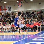 EuroBasket Women 2019 – Qualifications : Johannah Leedham forfait !