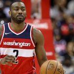NBA – Programme de la nuit : Choc entre Wizards et Cavaliers, pas de choc entre Suns et Knicks, Russell retrouve les Lakers