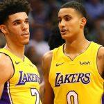 NBA – Les Lakers toujours à la recherche d'identité ?
