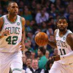NBA – Programme de la nuit : Les Celtics pour la 15ème, les Warriors rendent visite aux Sixers