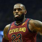 NBA – LeBron se justifie après ses propos polémiques