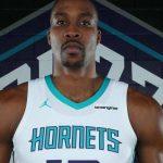NBA – Charlotte engage Lending Tree comme sponsor