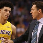 NBA – Luke Walton innove pour réduire les turnovers !