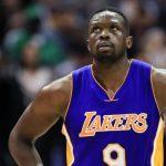 NBA – Luol Deng ne veut plus être un Laker