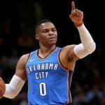 NBA – Jason Kidd : «Russell Westbrook est le Mike Tyson du basket»