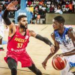 Qualifications Coupe du Monde – Zone Afrique (J2 et J3) : La Tunisie et l'Angola prennent l'avantage