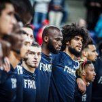 Qualifications Coupe du Monde (J1) – Zone Europe : Les bleus évitent le piège Belge, la Serbie solide à domicile