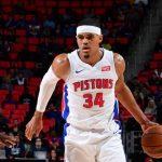 NBA – Joueurs de la semaine : Une première pour Jokic et Harris