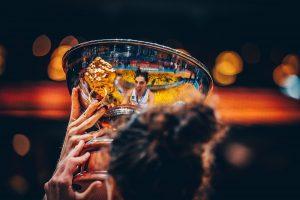 EuroBasket Women 2019 – Qualifications  : La course est lancée