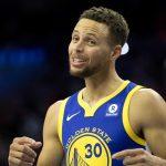 NBA – Top 10 de la nuit : Le fabuleux numéro de dribbles de Stephen Curry