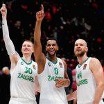 Euroleague – Récap J6 : Un Zalgiris record, Nando De Colo efficace