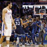 NBA – Top 10 du mois d'octobre : Andrew Wiggins écrase la concurrence