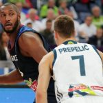 EDF – Les 12 joueurs sélectionnés pour affronter la Belgique sont connus