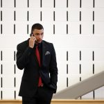 NBA – Adidas met le pactole pour Zach LaVine !