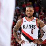 NBA – La superstar avec laquelle Lillard pense pouvoir gagner un titre