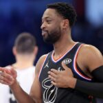 NBA – Dwyane Wade : «Vous feriez mieux de garder un œil sur ce joueur !»