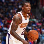 NBA – Eric Bledsoe : «Il était temps pour moi de trouver une meilleure situation pour ma carrière»