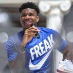 NBA – La superbe campagne de Nike contre le Covid-19