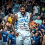 Pourquoi Israël, pays d'Asie, participe-t-il aux compétitions européennes ?