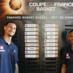 Coupe de France – Le tirage au sort des seizièmes de finale connu