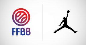 FFBB – Équipementier : L'Equipe de France et Jordan Brand ont officialisé leur nouveau partenariat