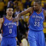 NBA – « Il doit tourner en triple-double et devenir l'un des 10 meilleurs au monde ! »