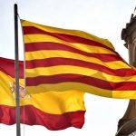 Basket Féminin – À quoi ressemblerait l'équipe nationale de la Catalogne ?