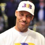 NBA – LaVar Ball dévoile le GOAT à ses yeux