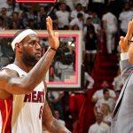 NBA – Les joueurs réagissent à l'éviction de David Fizdale