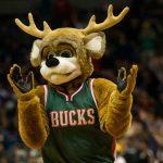 Insolite – Les Bucks ne semblent pas vraiment avoir peur des Bulls