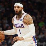 NBA – Mike Scott évoque enfin sa bagarre avec des fans de Philadelphie