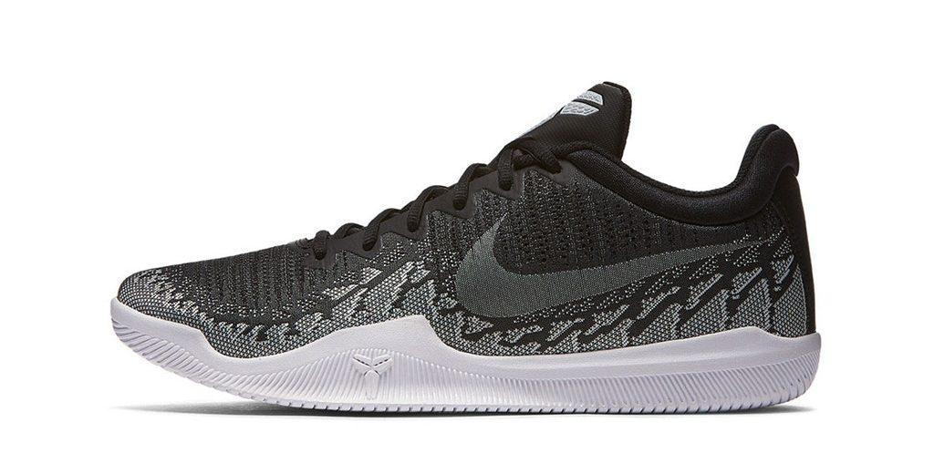Lance Sneakers Sneakers Lance Nike Sneakers Nike Lance La Nike La Kobe La Kobe hQrdsCt