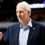 NBA – Quand Gregg Popovich veut disqualifier Lou Williams du match