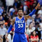 NBA – Les Sixers décident de prolonger Robert Covington : le projet avance