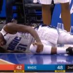 NBA – Terrence Ross out pour une durée importante !