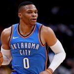 NBA – Russell Westbrook peut-il encore écrire l'histoire ? La réponse est oui
